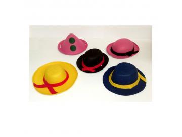 Miniatur-Partyhüte