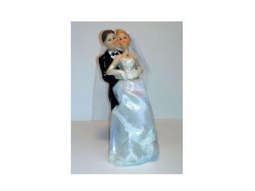 Hochzeitsfigur 2