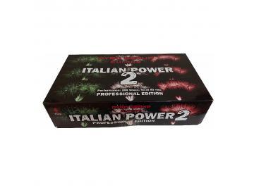 Italian Power 2