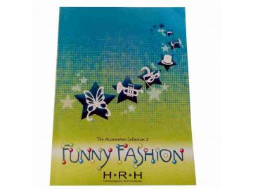 Festartikel-Katalog H-R-H